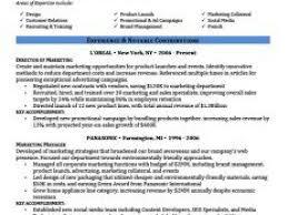 breakupus picturesque ceosampleresumegif fetching resume breakupus fetching able resume templates resume genius enchanting blue executive resume template and pleasant