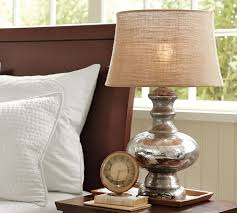 bedside table lamp 2 bedroom table lamps lighting