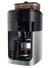 Кофемашина <b>Grind</b> & Brew <b>HD7767</b>/00 <b>Philips</b> 6866896 в ...