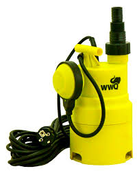 <b>Дренажный насос ND</b>-<b>250V</b> — <b>WWQ</b> — производитель насосного ...