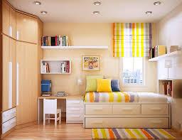 teenage bedroom furniture ideas bedroom furniture teenagers