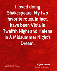 twelfth night love quotes valentine day twelfth night quotes guidance source i loved doing shakespeare my two favorite roles in fact have been viola