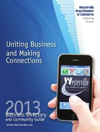 westerville area chamber of commerce business directory and westerville area chamber of commerce business directory and community guide 2014 by cityscene media group issuu