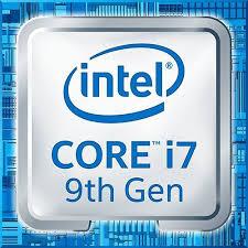 Купить <b>Процессор INTEL Core i7 9700</b> в интернет-магазине ...