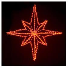 <b>Фигура</b> Rich <b>LED Снежинка</b> RL-ST60, 60 х 40 см — стоит ли ...