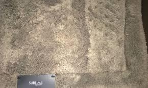 <b>Коврик Kassatex Sublime</b> Eucalyptus 61х101 купить в магазине ...