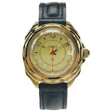 Характеристики модели Наручные <b>часы Восток 219980</b> на ...