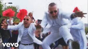 Slaves - <b>Cheer Up</b> London (Official Video) - YouTube