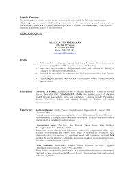 political science internship resume related post of political science internship resume