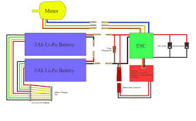 diy wiring diagrams diy wiring diagrams diy wiring diagrams