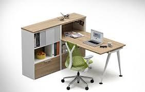 stem storage herman miller europe office furniture modular system bivi modular office furniture