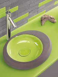 level bathroom sinks family basin vitra