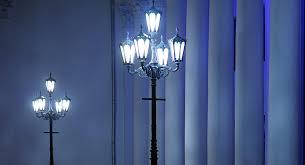 <b>LED Corn</b> Light <b>Bulbs</b> at <b>Wholesale</b> Low Prices Hykolity