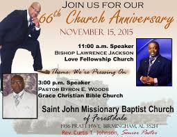 events for wagg wagg saint john missionary baptist church of forestdale
