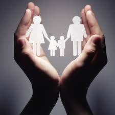Resultado de imagem para Abono de Família