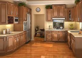 Honey Maple Kitchen Cabinets Kitchen Cabnets Pictures Of Photo Albums Kitchen Cabinets Nj Top