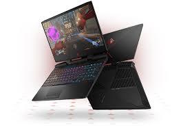 <b>HP OMEN</b> Gaming Laptop | <b>HP</b>® Россия