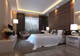 cove lighting i love ceiling indirect lighting