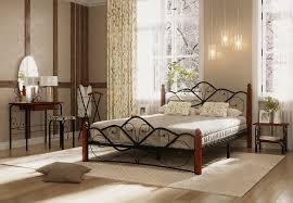 <b>Кровати</b> глазовской мебельной фабрики <b>ГЗМИ</b> «Форвард ...