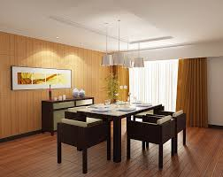 Modern Design Dining Room Room Modern Contemporary Table Design Dining Wood Dining Table