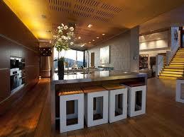 luxury kitchen lighting 9 image island lighting fixtures kitchen luxury