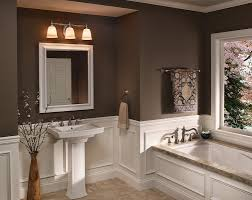 incredible bathroom light fitures brushed nickel home design ideas with bathroom light fixtures brilliant brilliant bathroom mirror lights
