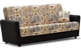 Мебельная фабрика «<b>Ладья</b>» — Московский Дом Мебели ...