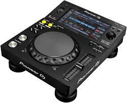 DJ оборудование купить в Музторге по выгодной цене