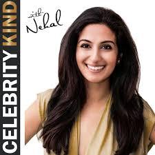 CelebrityKind