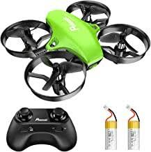 New Mini Drones - Amazon.com
