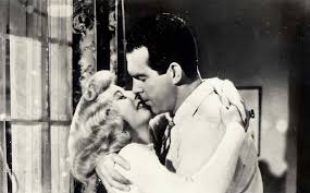 double indemnity femme fatale essay  double indemnity femme fatale films from literature shadow play