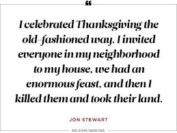 thanksgiving-jokes-jon-stewart.png via Relatably.com