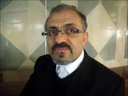 """وطني عامر العريض: """"شتم حركة النهضة مشروع أهلية"""" images?q=tbn:ANd9GcT"""