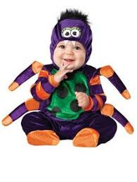 <b>Kids Halloween Costumes</b> & Fancy Dress | fancydress.com
