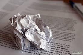 Qualities of a good leadership essay Emprendesa