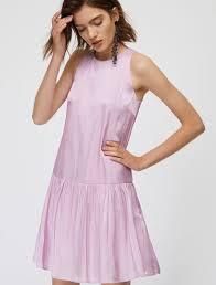 Women's Long and Short <b>Dresses</b>, <b>Elegant Dresses</b> - MAX&Co.