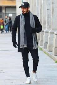Justin Theroux In Skinny Black Jeans | A | Мужской стиль, Одежда ...