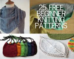 17 best images about <b>Knitting</b> Projects on Pinterest | Free pattern ...