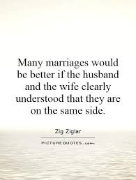 Wife Quotes | Wife Sayings | Wife Picture Quotes via Relatably.com