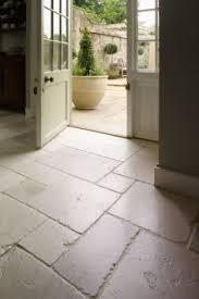 limestone tiles kitchen: kitchen floor tiles from mexico  kitchen floor tiles from mexico