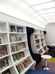 1000 images about library on pinterest modern library libraries and library design bci modern library furniture