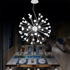 <b>Wicker</b> Pendant Lamp