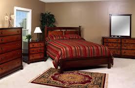 amish tigermaple wood bedroom set amish furniture brilliant wood bedroom furniture