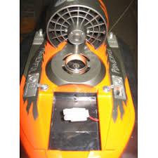 Отзывы о <b>Радиоуправляемый</b> катер на <b>воздушной</b> подушке ZHI ...