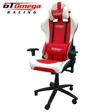 gt omega racing on twitter limited edition style 6 gaming office chair available on amazon right now httptcoovodbmertq gaming chair rt amazon chairs office