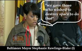 Image result for baltimore Mosby and rawlings-blake