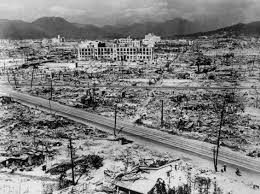 was the us justified in dropping atomic bombs on s hiroshima was the us justified in dropping atomic bombs on s hiroshima and nagasaki during the second world war you debate history extra