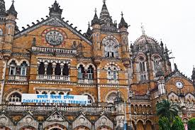 letter from mumbai an afternoon in ldquo maximum city rdquo  and on 26th that same year you might recall two men spent the better part of an hour inside shivaji firing ak 47s and hurling grenades at