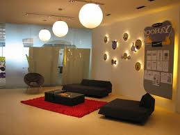 interior office design alluring cool office interior designs cool charming white interior office design come with blue glass top modern office