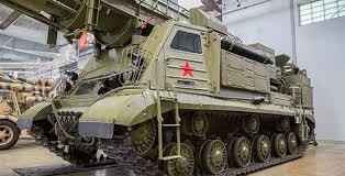 R-11M with 8U218 TEL (SS-1b Scud-A) Ballistic Missile ... - FHCAM